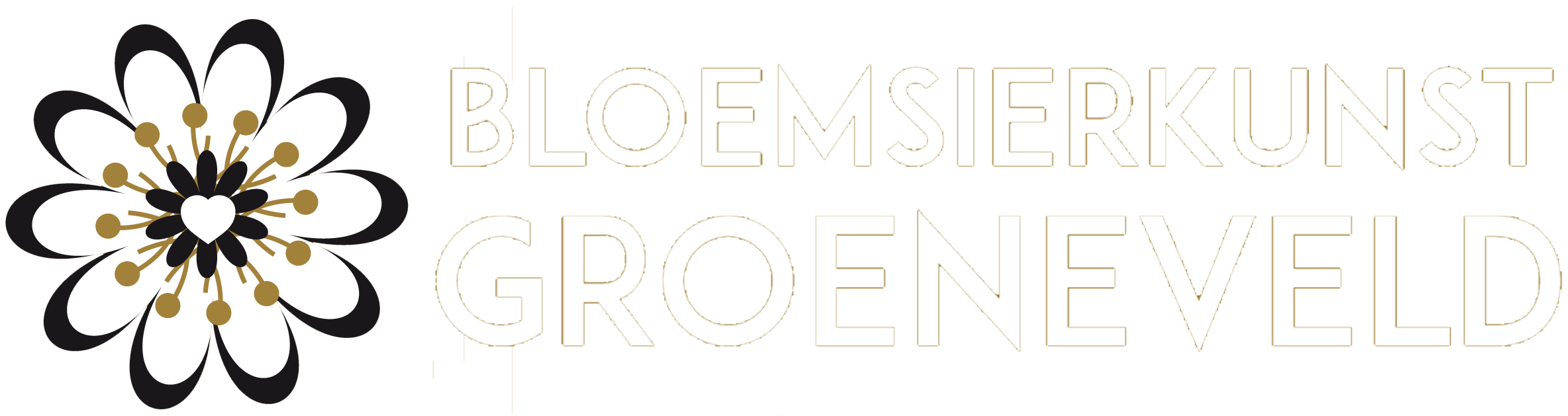 Bloemsierkunst Groeneveld, uw bloemist voor Haren en omgeving van Groningen
